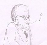 Freud-thumbnail